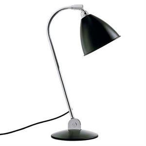 Bestlite BL2 Table Lamp Black