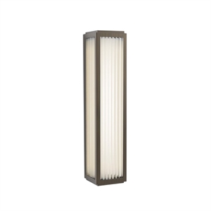 Astro Boston 370 Bathroom Light LED