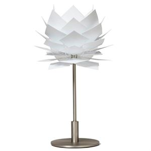 DybergLarsen Pineapple Table Lamp XS White