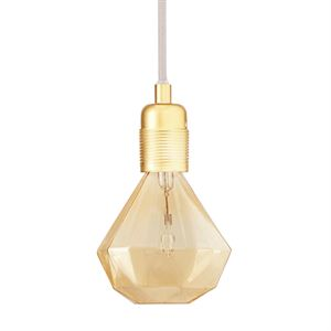 FRAMA Diamond Light Cognac