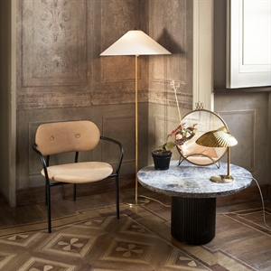 Weekly Picks: Julie's Top 5 Favourite Designer Lamps