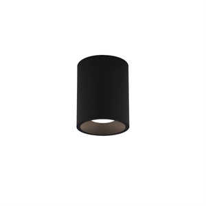 Astro Kos Round 100 Bathroom Light LED