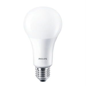 Philips MASTER LED-bulb D 18-100W E27