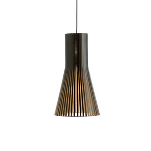 Secto 4201 Pendant Black