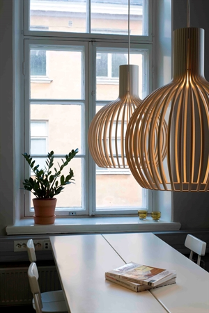 Shopping Guide - Top 15 lamps in January