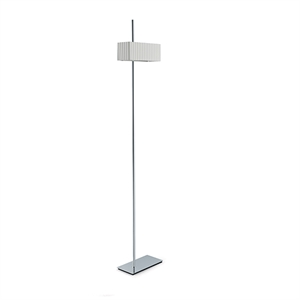 TATO Wallie Floor Lamp Tall