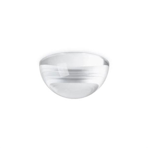 Trizo 21 Bouly 16D Spot and Ceiling lamp