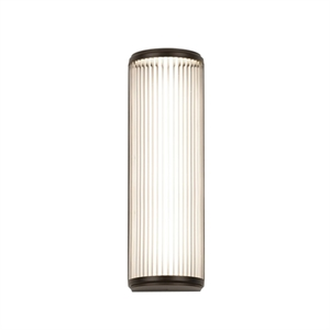 Astro Versailles 400 Bathroom Light LED