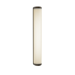 Astro Versailles 600 Bathroom Light LED