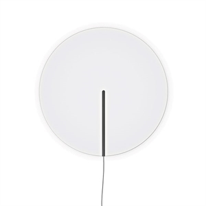 Vibia Guise Wall Light Large