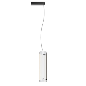 Vibia Guise Pendant Vertical