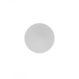 Vibia Puck One Small Ceiling Light White
