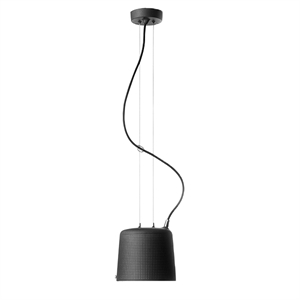 VIPP Pendant Small Black