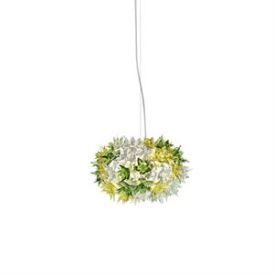 Kartell Bloom Pendant S2 Mint
