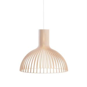 Secto Victo 4250 Pendant Birch