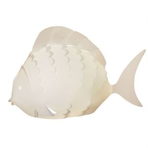 Zoolight Sunny Fish Children's Wall lamp