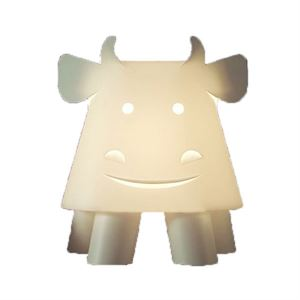 Zoolight Cow Children's Table lamp