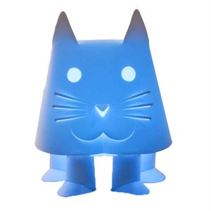 Zoolight Mini Cat Children's Table lamp